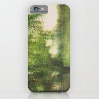 Weatherstill iPhone 6 Slim Case