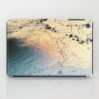 Copper River iPad Case
