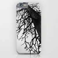 Dead of Winter iPhone 6 Slim Case