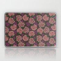 Stitch x Stitch Laptop & iPad Skin