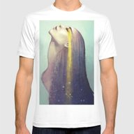 T-shirt featuring Constellation by Anna Dittmann