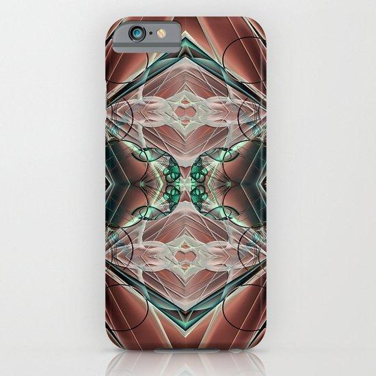 Royale iPhone & iPod Case