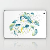 Simon Laptop & iPad Skin