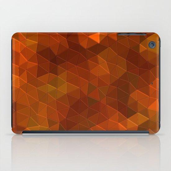 Kaleidoscope Series iPad Case