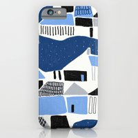 iPhone Cases featuring iceland by frameless