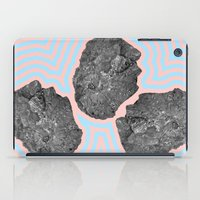 Aura Of The Outdoors iPad Case