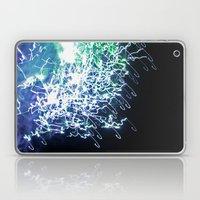 Another galaxy Laptop & iPad Skin