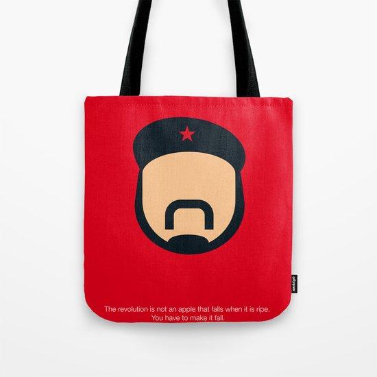 FC - Che Tote Bag