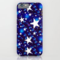 Seeing Stars iPhone 6 Slim Case