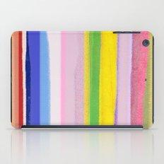Lomo No.13 iPad Case