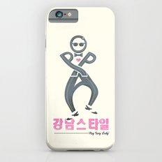 Oppa Slim Case iPhone 6s