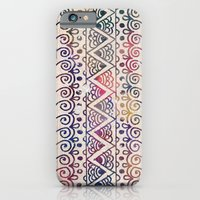 iPhone & iPod Case featuring What A Wonderful World by Jenndalyn