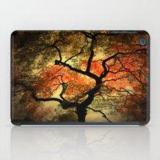 Japanese iPad Case