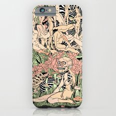 Melt with You iPhone 6s Slim Case
