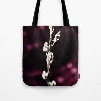 Rubin Tote Bag
