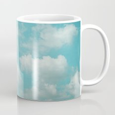 Summer Dreams Mug