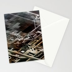 Monterey Stationery Cards