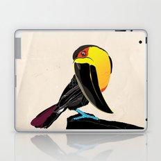Coco Laptop & iPad Skin