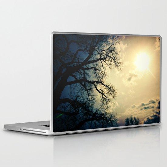 hard to impress Laptop & iPad Skin
