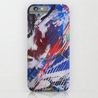 82 iPhone 6 Slim Case