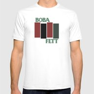 T-shirt featuring Get In Slave 1 by Castlepöp