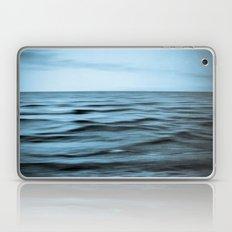 About the Sea I Laptop & iPad Skin