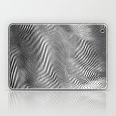 Touch Laptop & iPad Skin