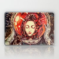 AURORA 2 Laptop & iPad Skin