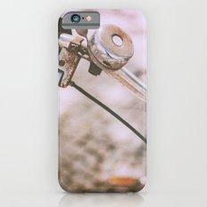 Ride free iPhone 6 Slim Case