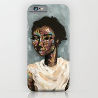 Undefined iPhone 6 Slim Case