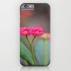 Pretty iPhone 6 Slim Case