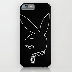 Meowphopet iPhone 6 Slim Case