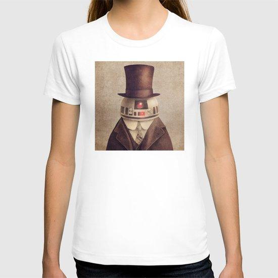 Duke R2 T-shirt