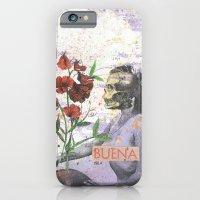 Buena iPhone 6 Slim Case