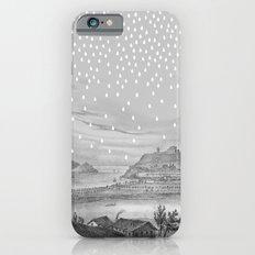 Euria Donostian Slim Case iPhone 6s