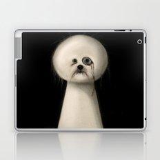 Pudel Laptop & iPad Skin