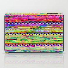 CDVIEWx4ax2bx2b iPad Case