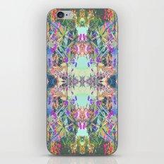 Radley  iPhone & iPod Skin