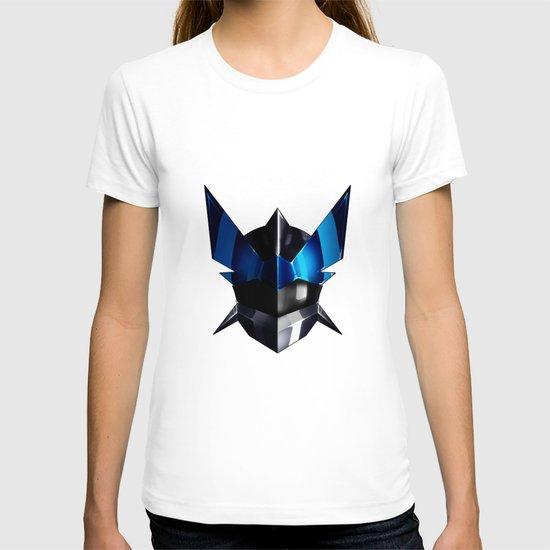 Wing T-shirt
