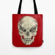 Eternal Tote Bag