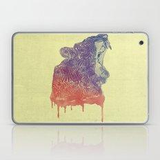 camo  Laptop & iPad Skin