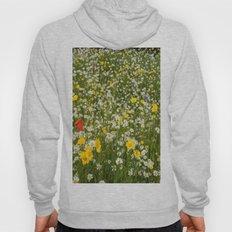 Meadow Hoody