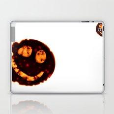 sweet on the inside Laptop & iPad Skin