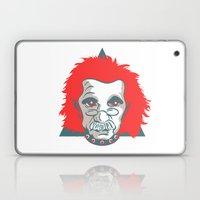GOTHSTEIN Laptop & iPad Skin