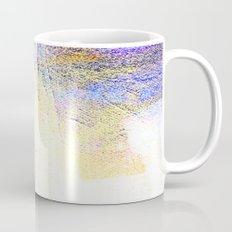 Prophecy Mug