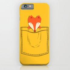 My Pet Slim Case iPhone 6s