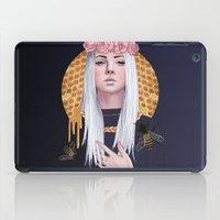 Oh, Honey iPad Case