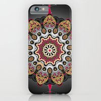 Mix&Match Arabian Nights… iPhone 6 Slim Case