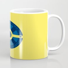 Sabrina's School for Gifted Youngsters Mug