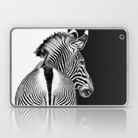 designed by nature Laptop & iPad Skin